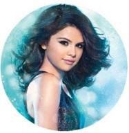 Selena Gomez influencer